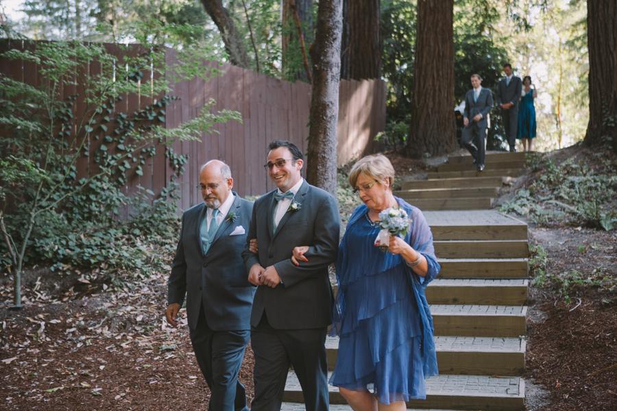 pema-osel-ling-wedding-photography (68)