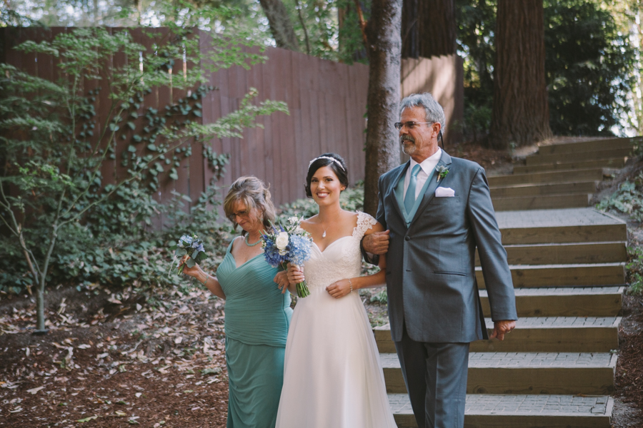 pema-osel-ling-wedding-photography (72)