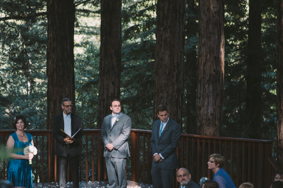 pema-osel-ling-wedding-photography (74)