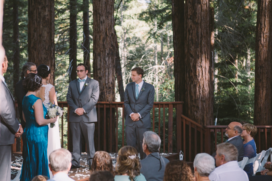 pema-osel-ling-wedding-photography (76)