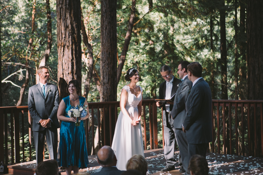 pema-osel-ling-wedding-photography (77)
