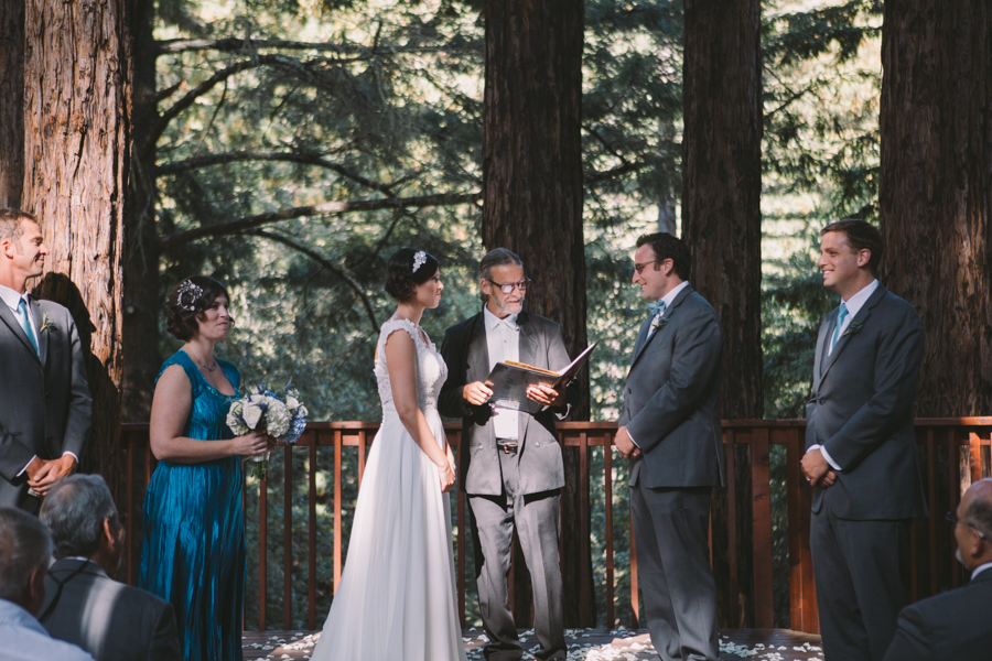 pema-osel-ling-wedding-photography (78)