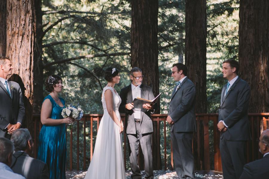 pema-osel-ling-wedding-photography (78)