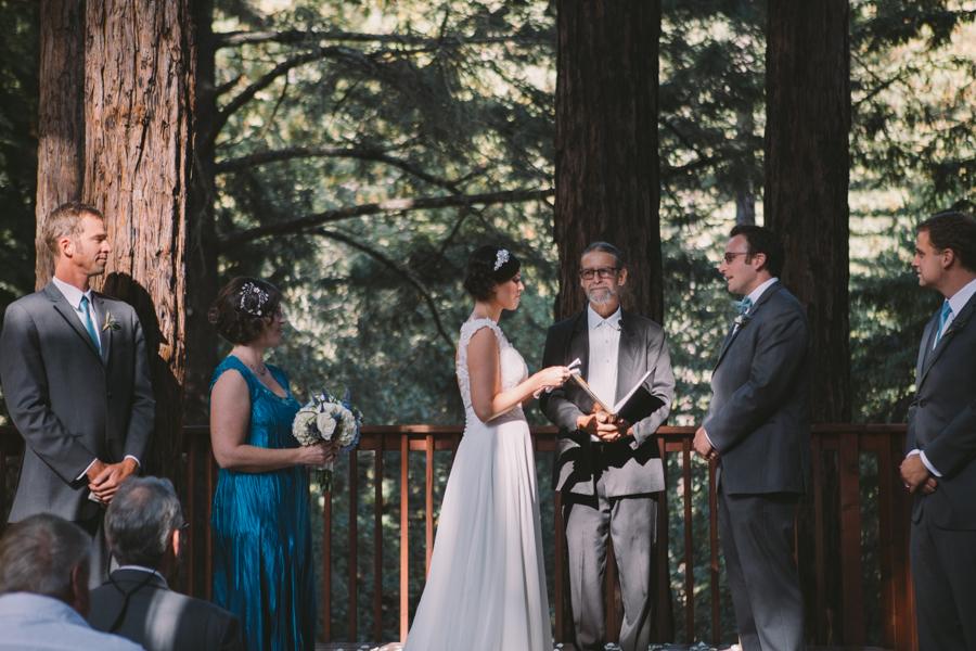 pema-osel-ling-wedding-photography (79)