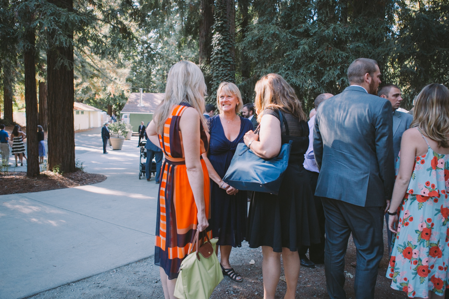 pema-osel-ling-wedding-photography (89)