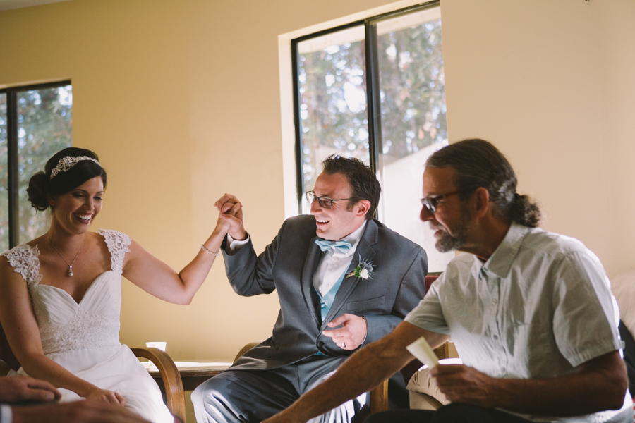 pema-osel-ling-wedding-photography (97)