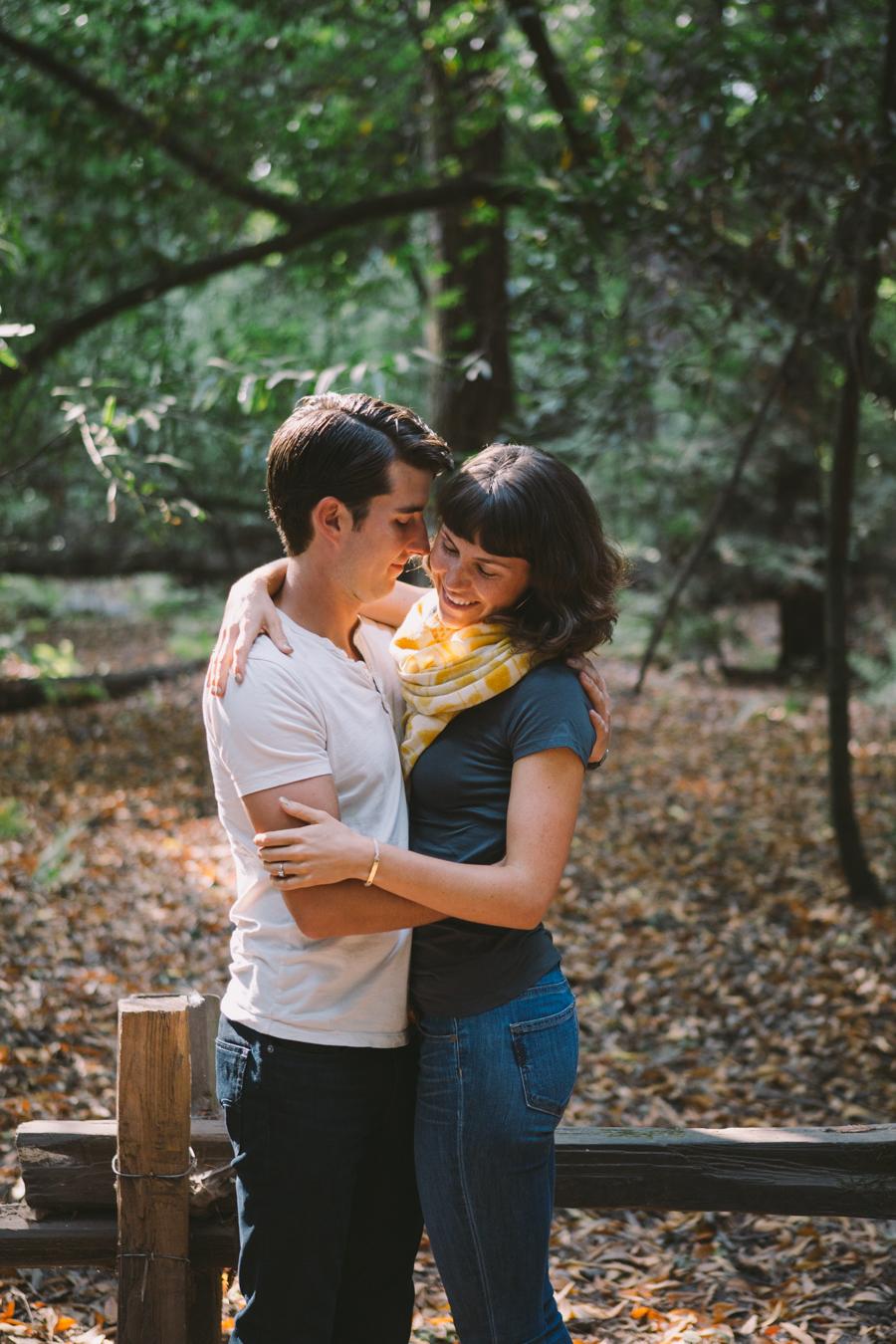 redwoods-beach-santa-cruz-engagement-photography