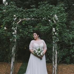 redwoodcroft-santa-cruz-wedding-photography