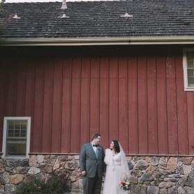 roaring-camp-wedding-photography