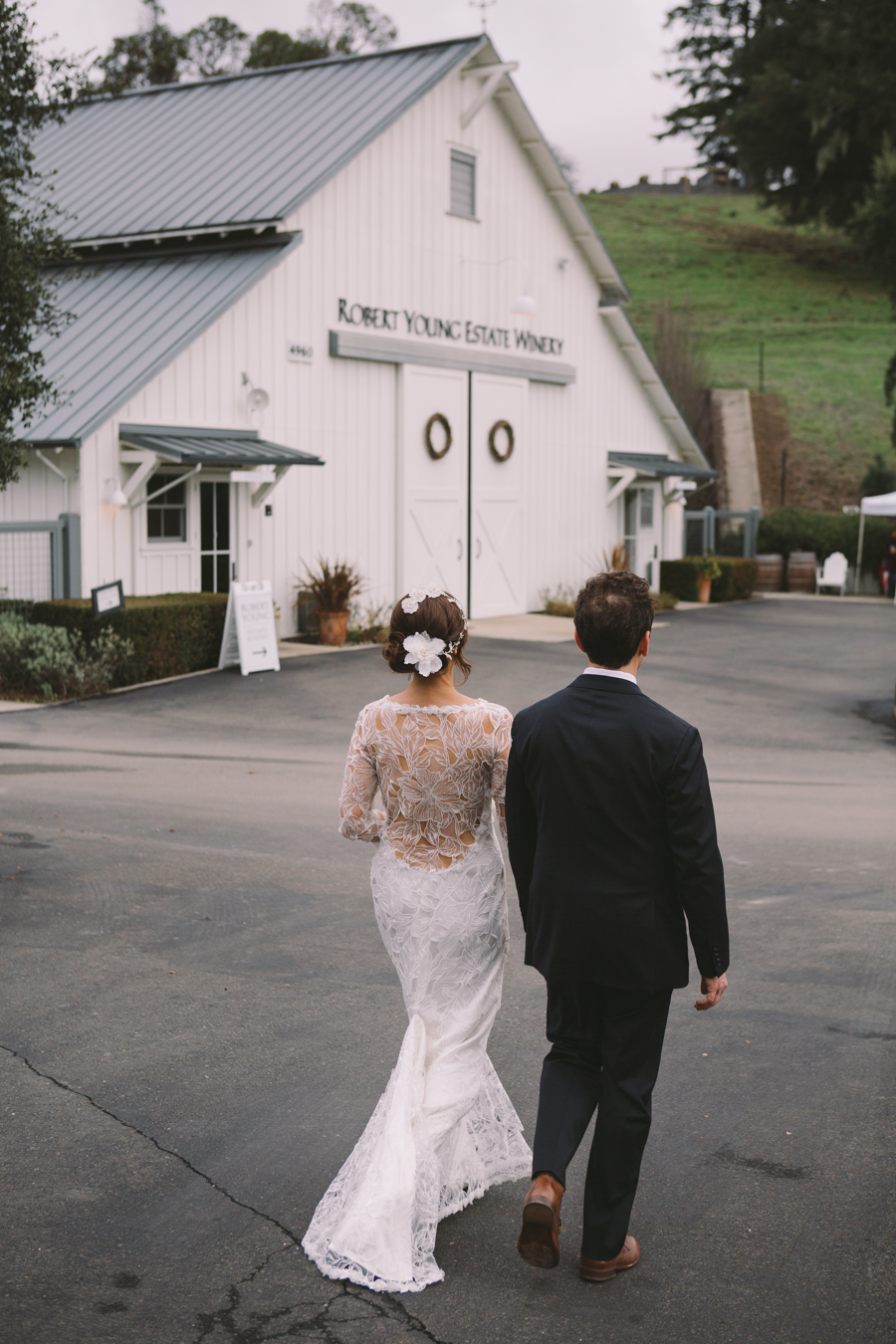 sonoma-wedding-photography (14)