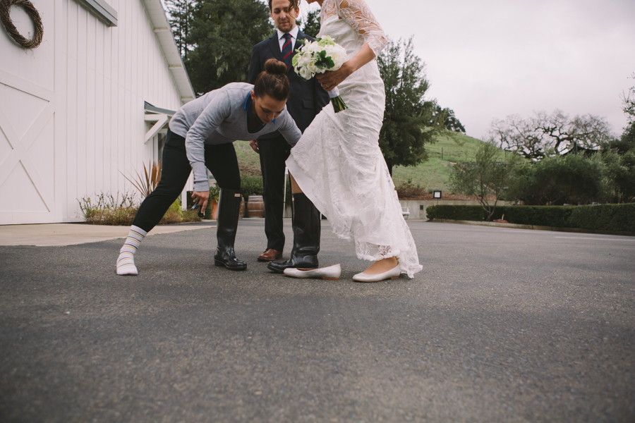 sonoma-wedding-photography (15)