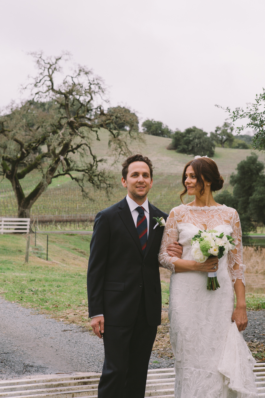 sonoma-wedding-photography (17)