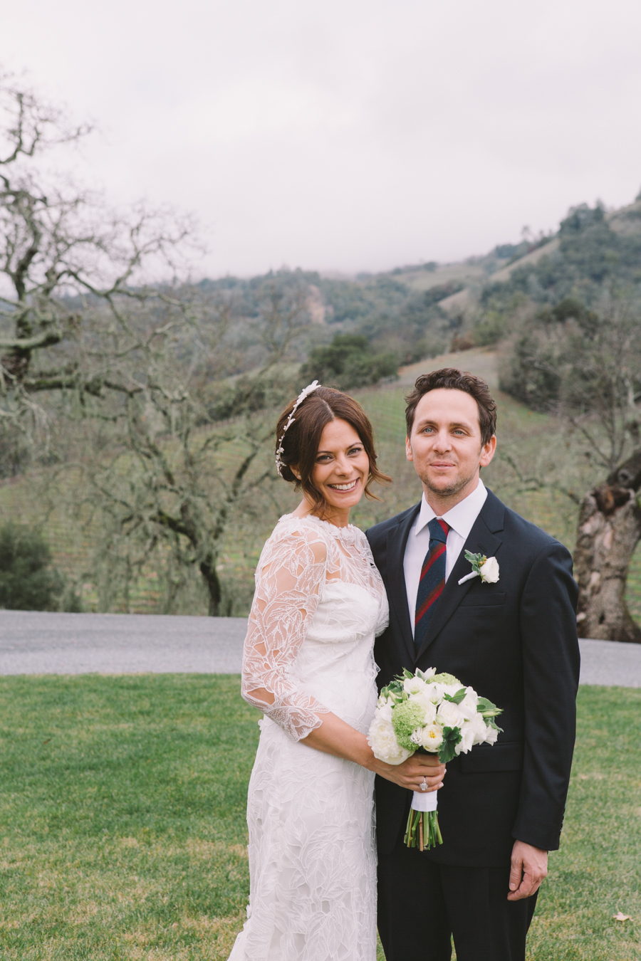 sonoma-wedding-photography (28)