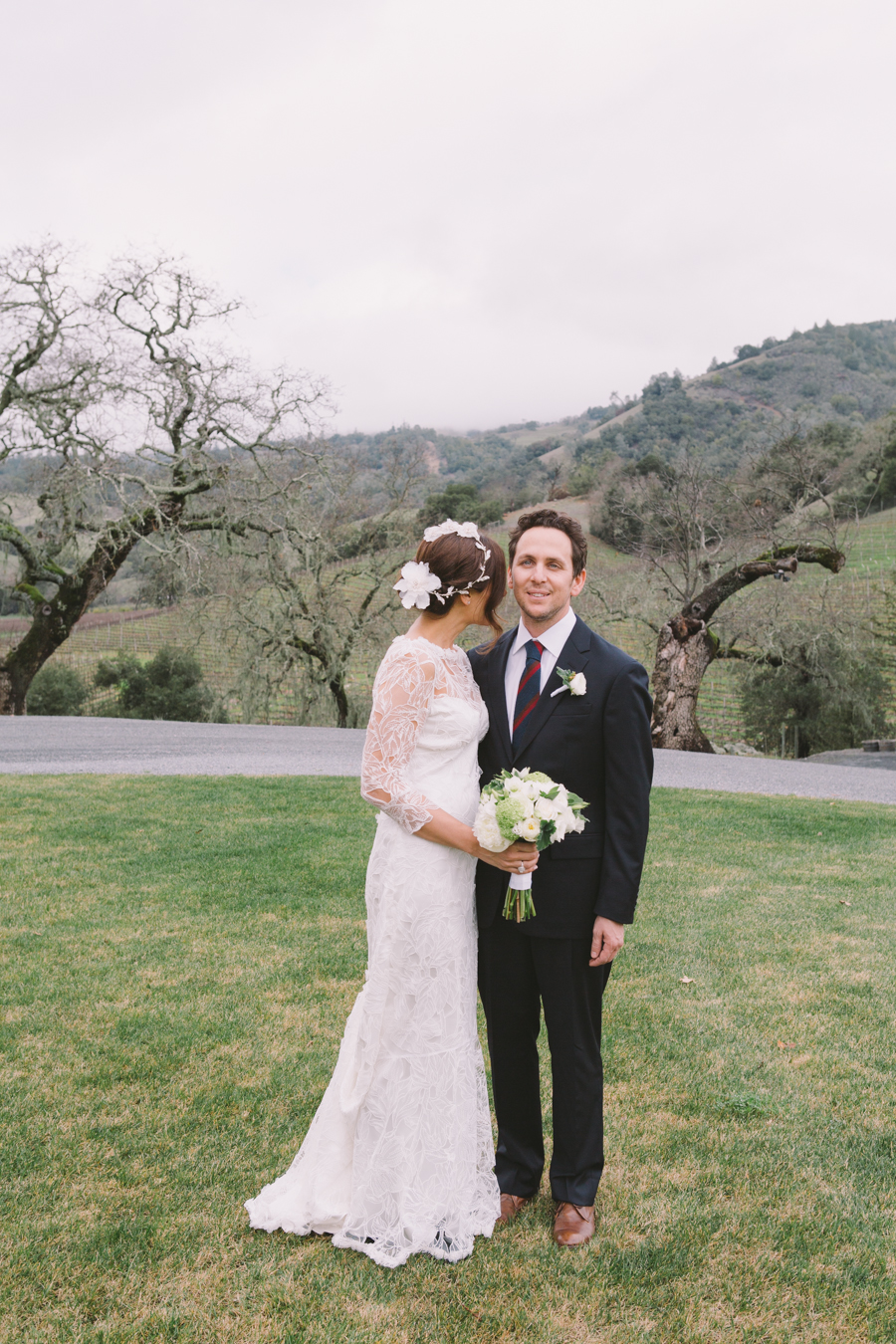 sonoma-wedding-photography (29)