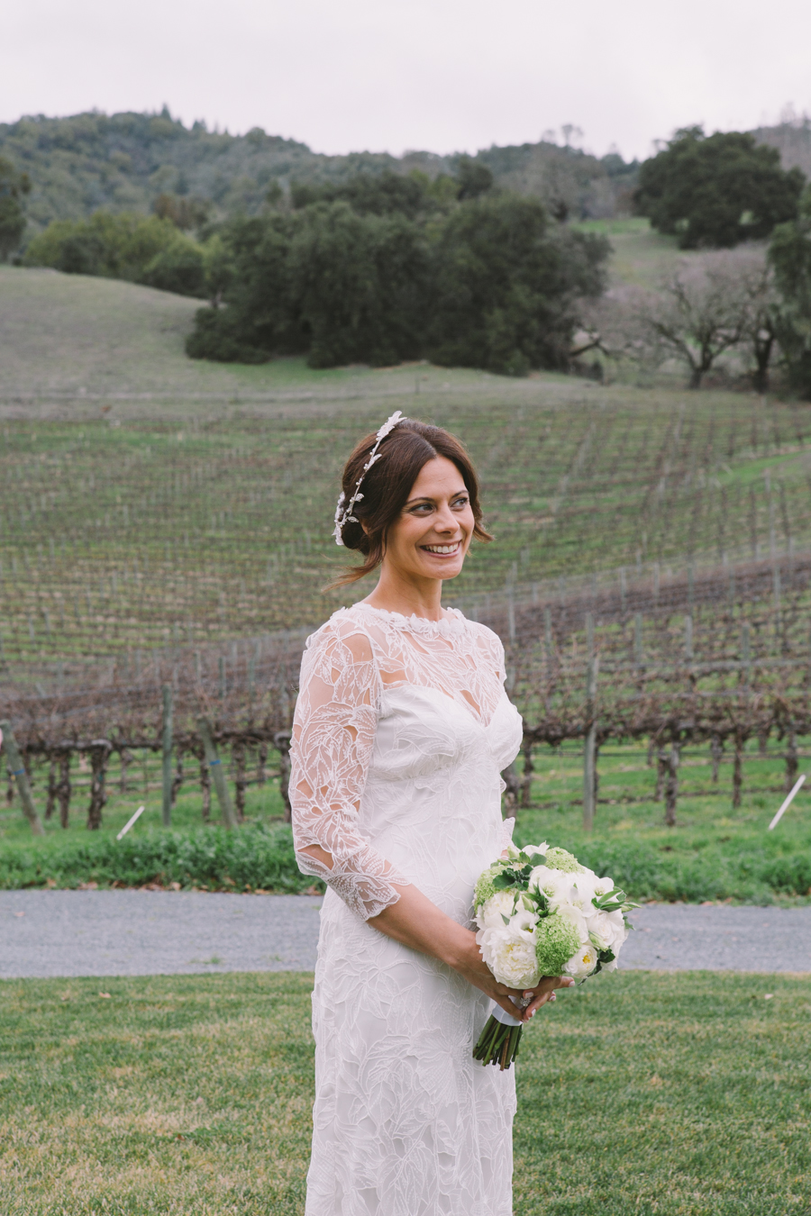 sonoma-wedding-photography (33)