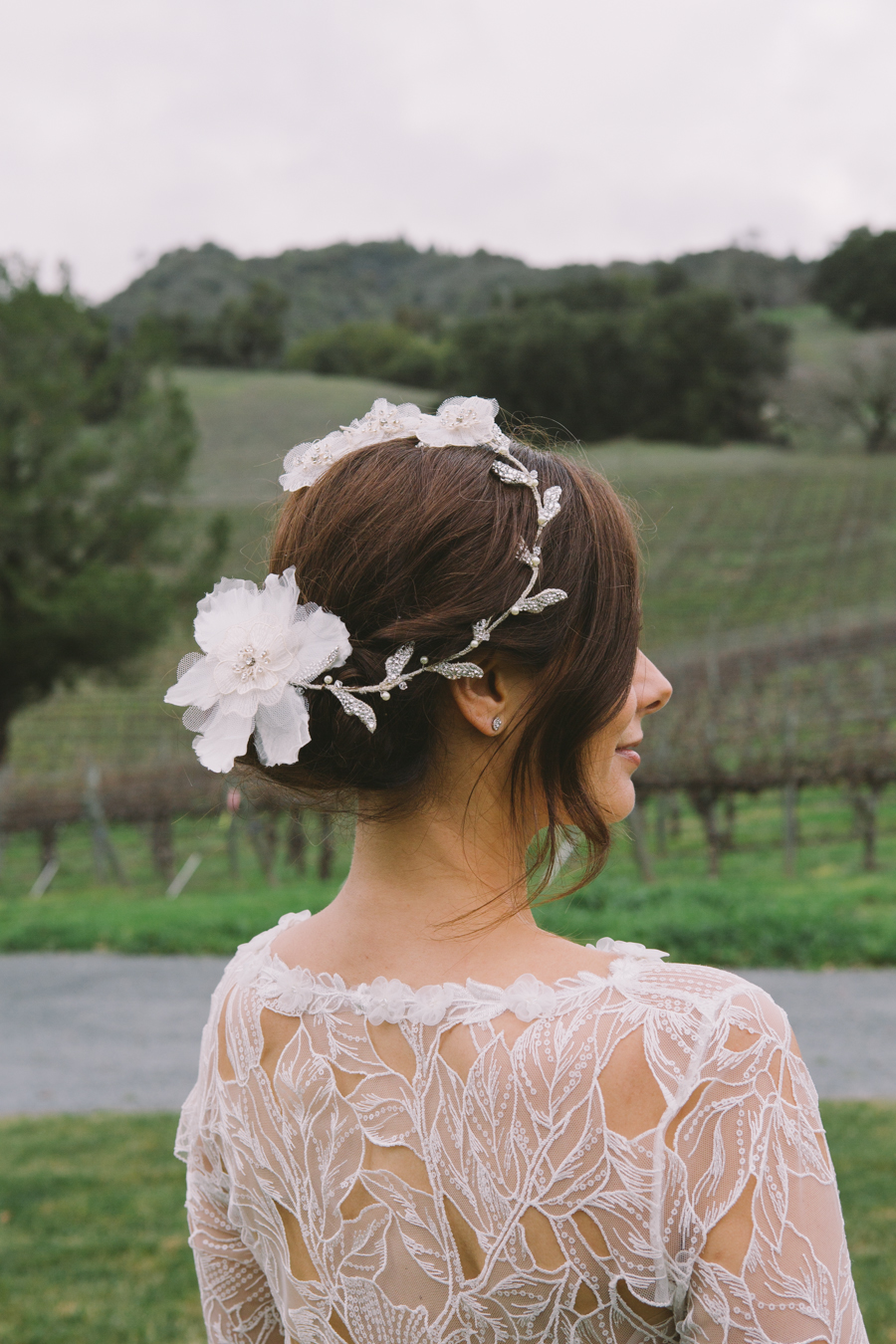sonoma-wedding-photography (36)