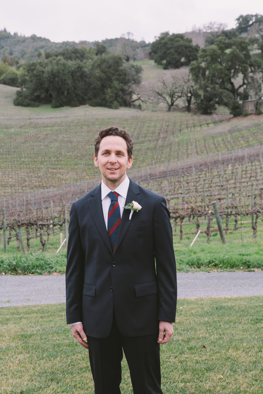 sonoma-wedding-photography (39)