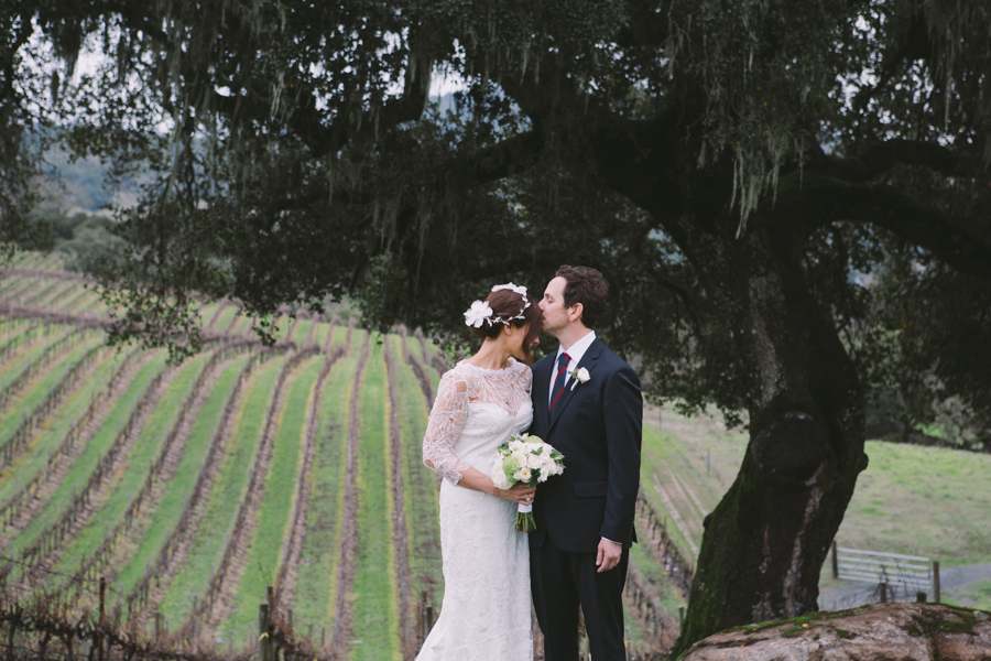 sonoma-wedding-photography (42)