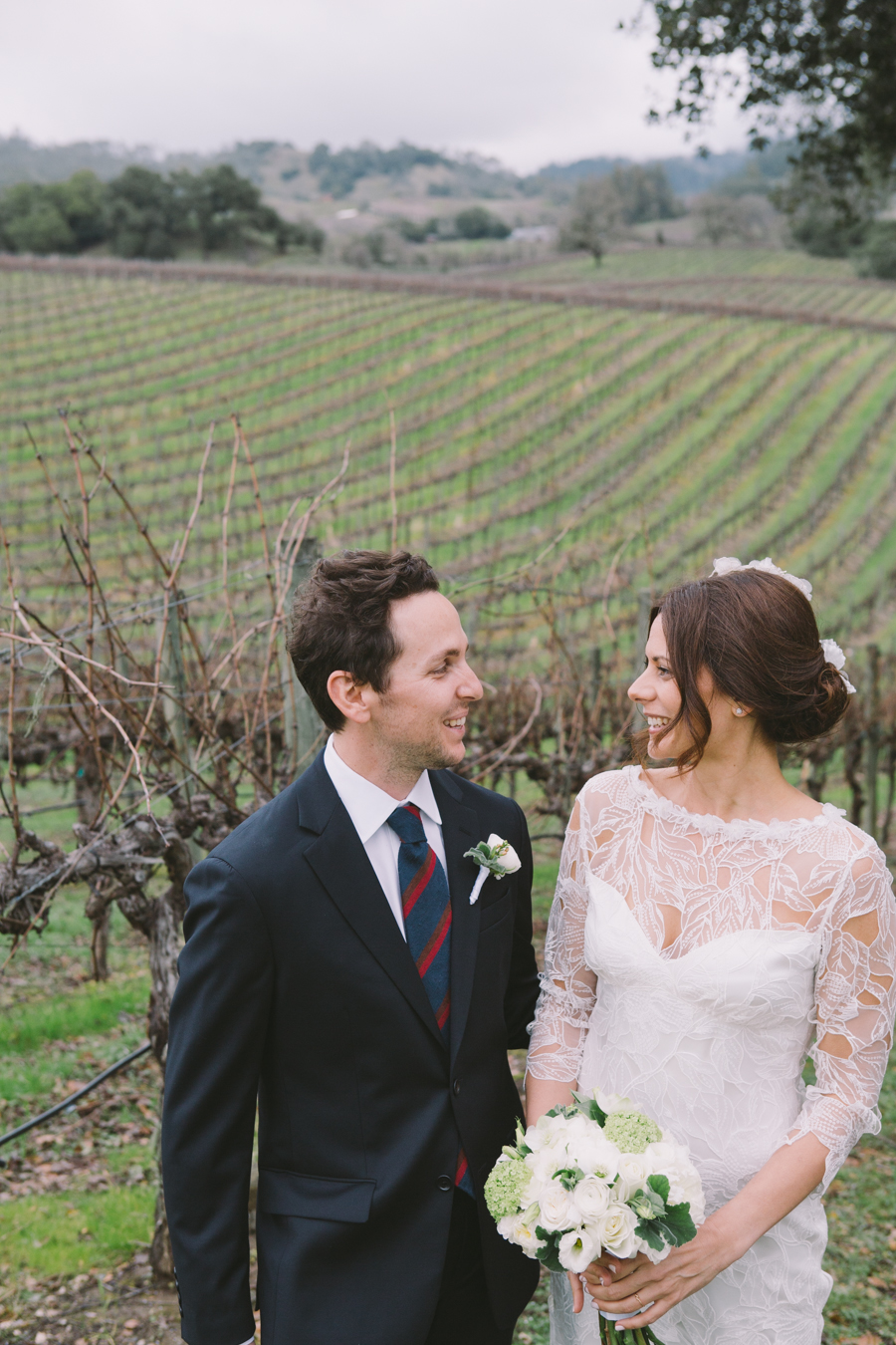 sonoma-wedding-photography (44)