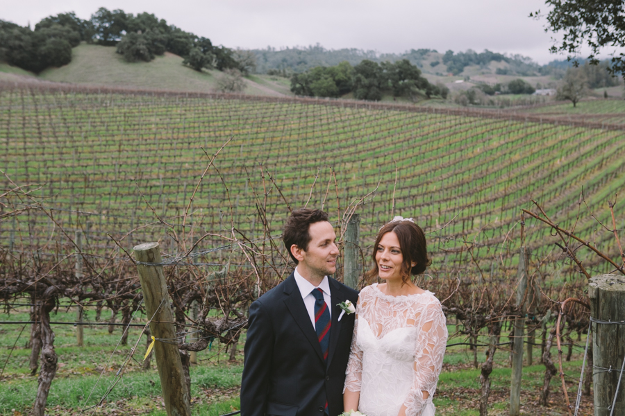 sonoma-wedding-photography (46)