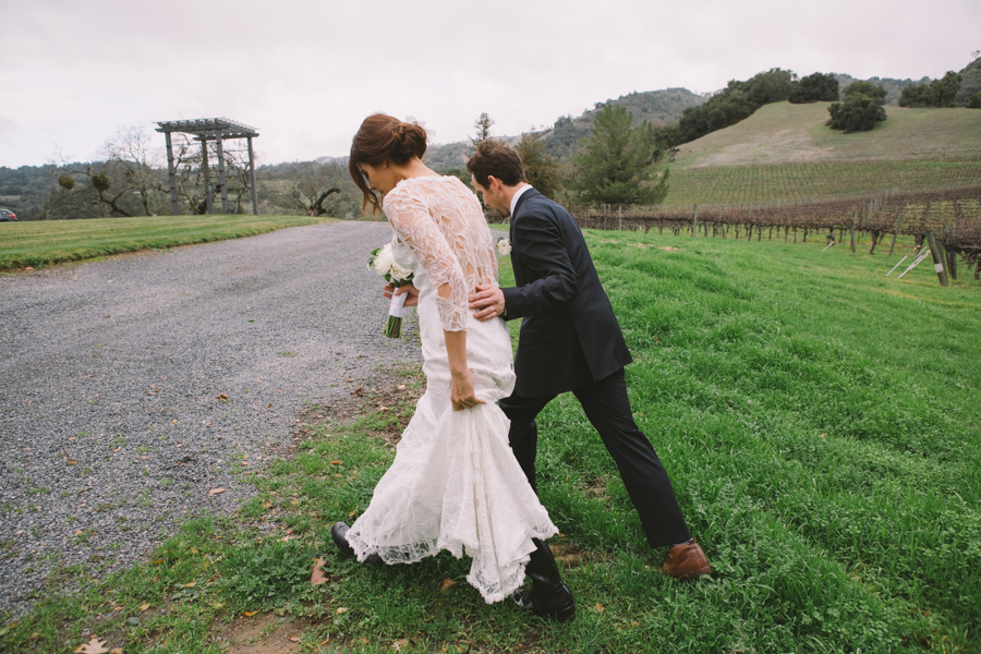 sonoma-wedding-photography (47)