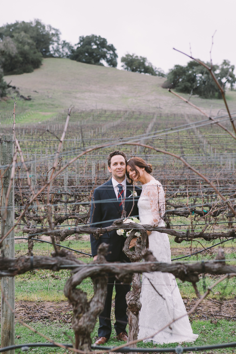 sonoma-wedding-photography (48)