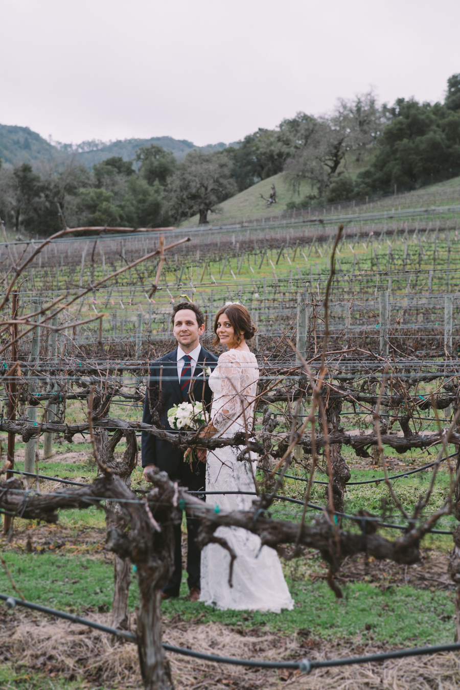 sonoma-wedding-photography (49)