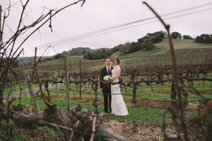 sonoma-wedding-photography (52)