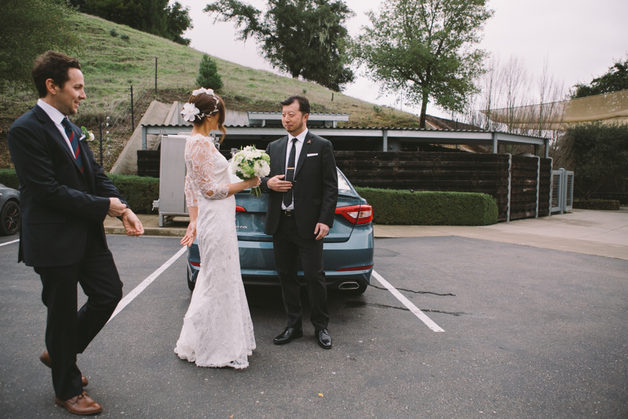 sonoma-wedding-photography (58)
