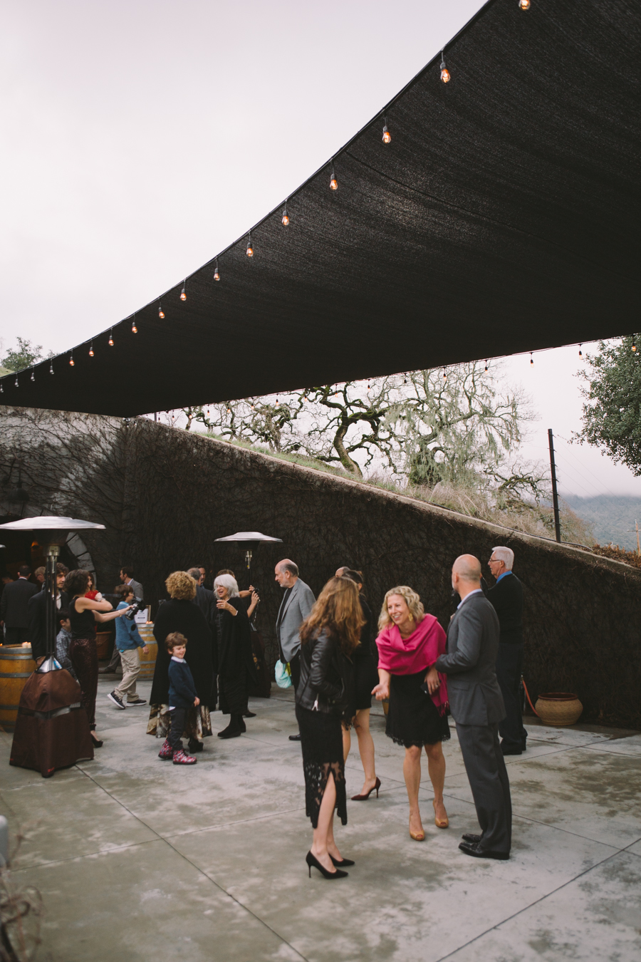 sonoma-wedding-photography (62)