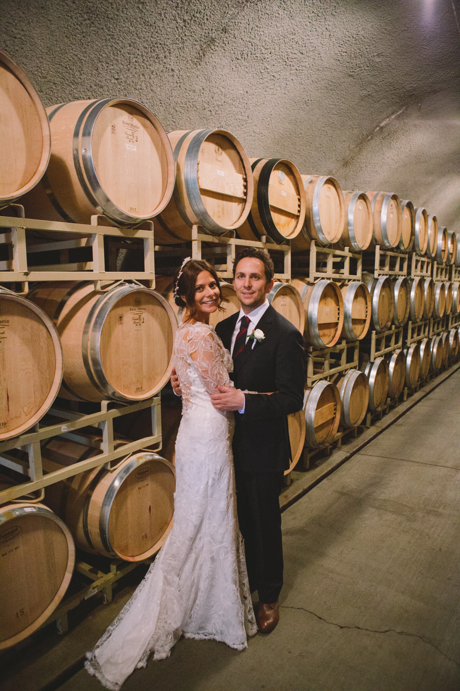 sonoma-wedding-photography (71)