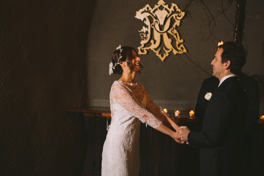 sonoma-wedding-photography (76)