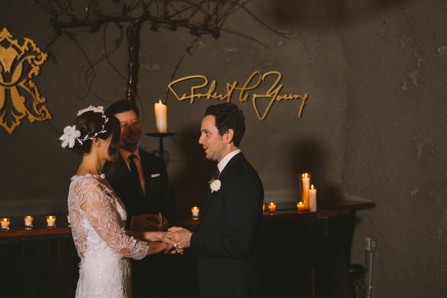 sonoma-wedding-photography (77)