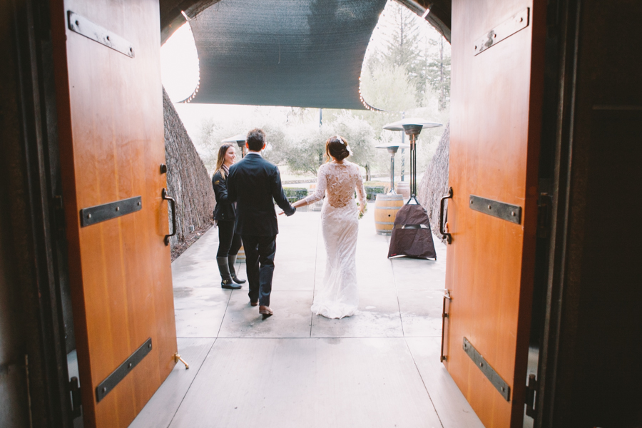 sonoma-wedding-photography (83)
