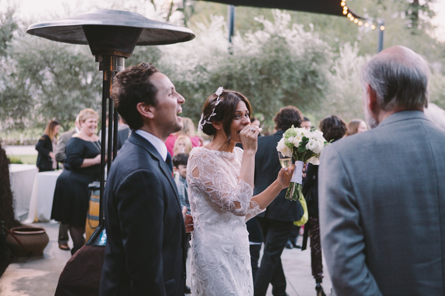 sonoma-wedding-photography (90)