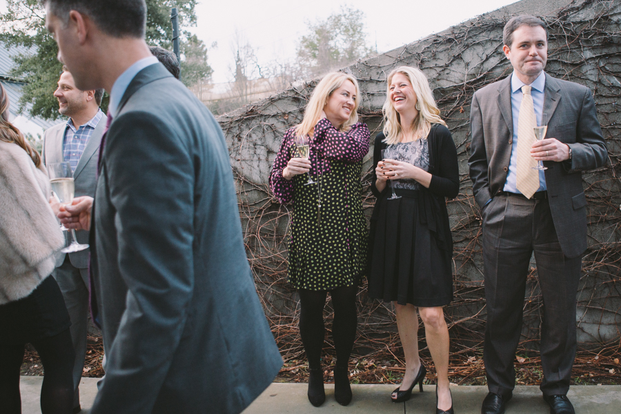 sonoma-wedding-photography (93)