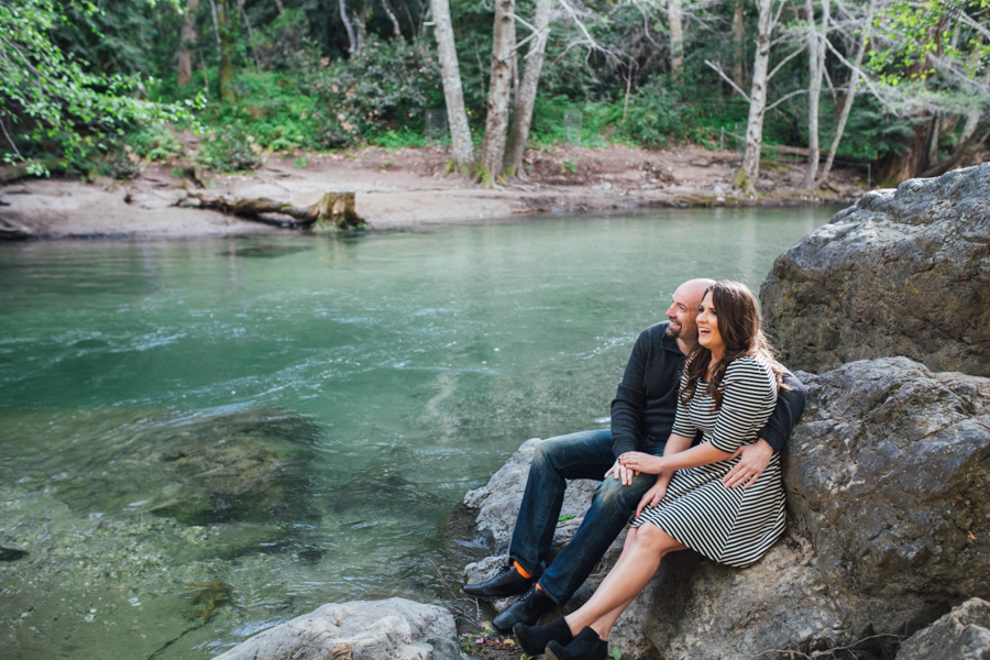 big-sur-engagement-photography (10)