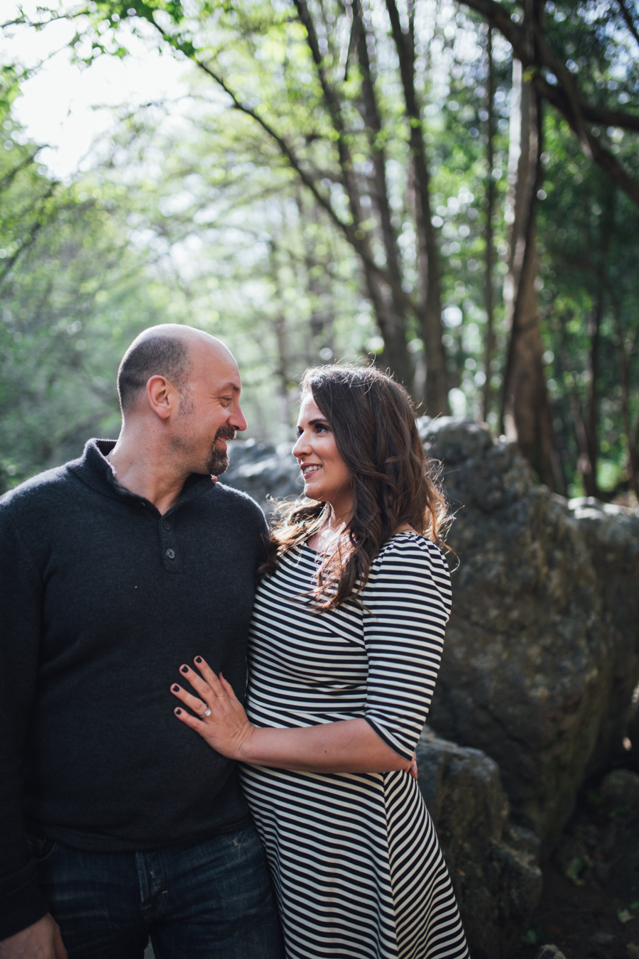 big-sur-engagement-photography (13)