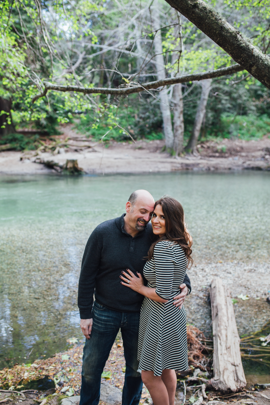 big-sur-engagement-photography (19)