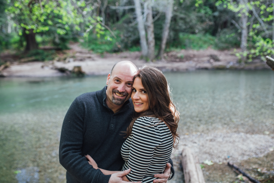 big-sur-engagement-photography (20)