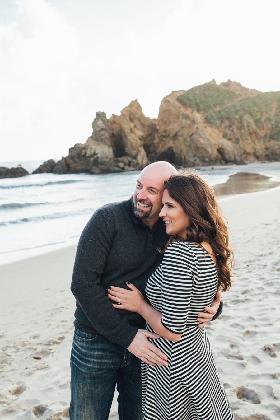 big-sur-engagement-photography (25)