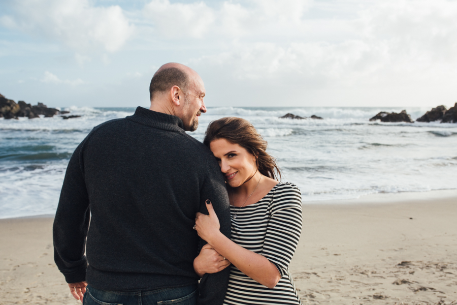 big-sur-engagement-photography (26)