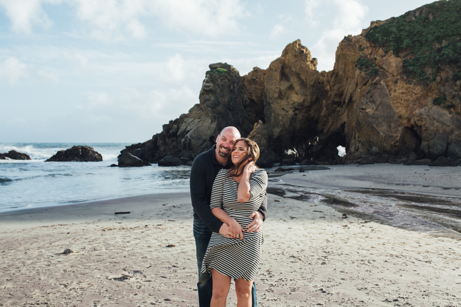 big-sur-engagement-photography (28)