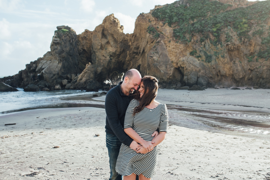big-sur-engagement-photography (31)