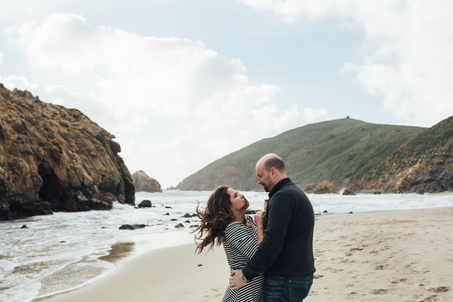 big-sur-engagement-photography (36)