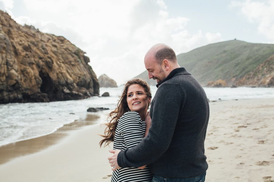 big-sur-engagement-photography (37)