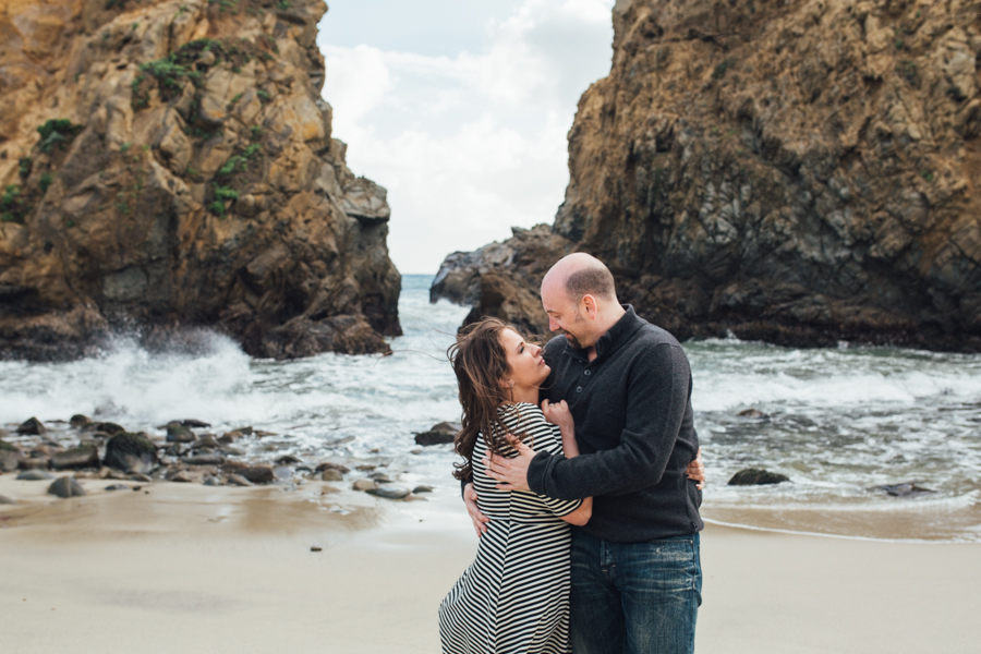 big-sur-engagement-photography (38)