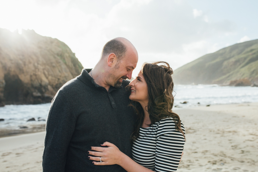 big-sur-engagement-photography (43)