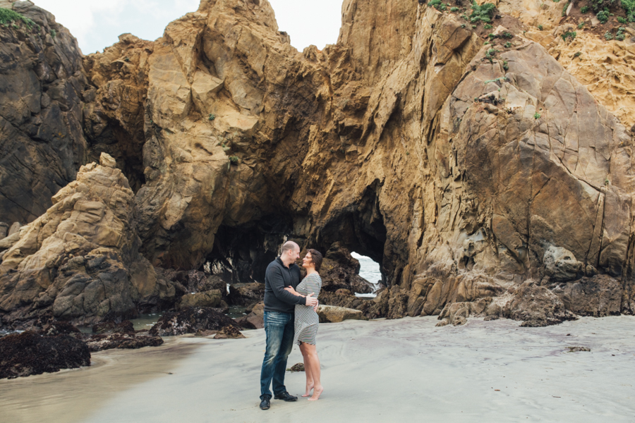big-sur-engagement-photography (46)