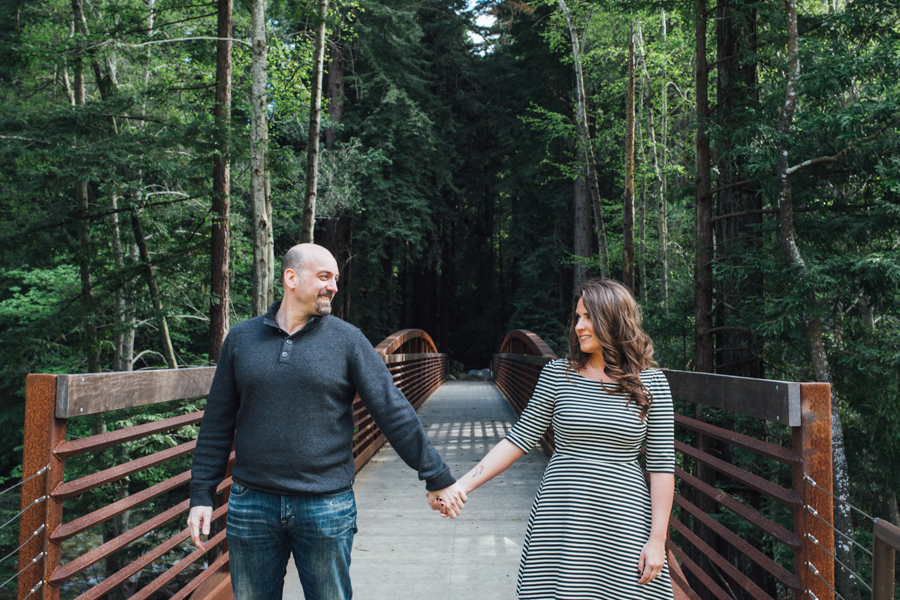 big-sur-engagement-photography (6)